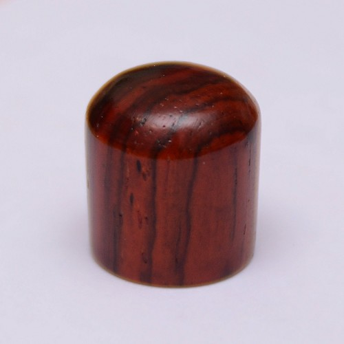 custom Bass knobs
